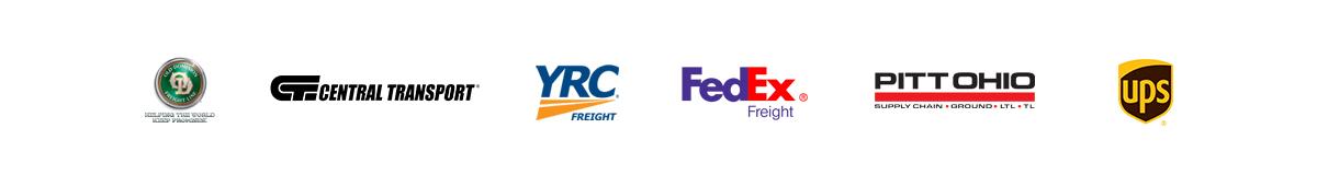 Full Truckload Shipping & FTL Freight Rates | uShip